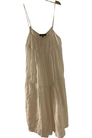 Isabel Marant Women Jumpsuits - \N Cotton Jumpsuit for Women