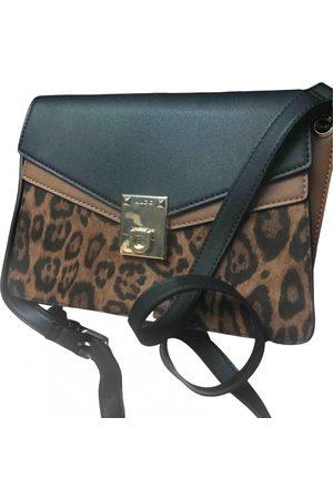 Aldo Women Purses - \N Vegan leather Handbag for Women
