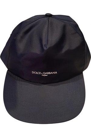 Dolce & Gabbana Women Hats - \N Hat for Women