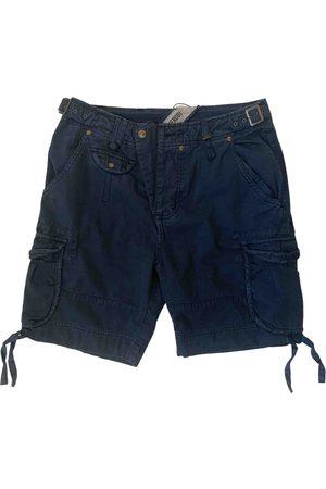 Zanerobe Men Shorts - \N Cotton Shorts for Men