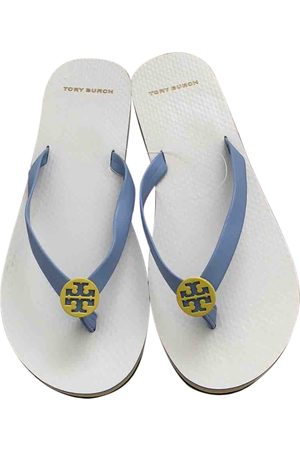 Tory Burch \N Rubber Sandals for Women