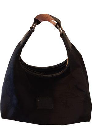 Prima classe Women Purses - \N Cotton Handbag for Women