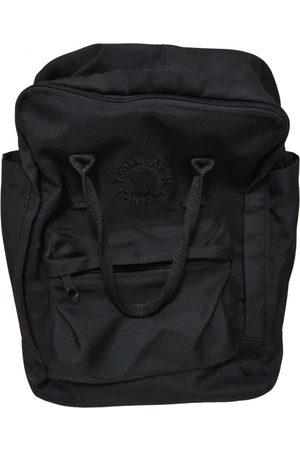Fjällräven Women Rucksacks - \N Backpack for Women