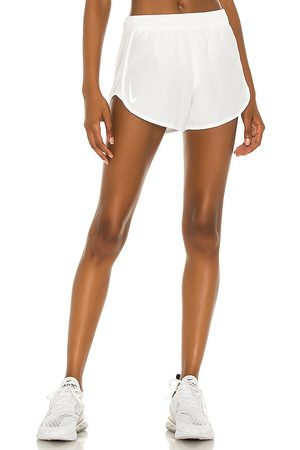 Nike Hi Cut Tempo Short in .
