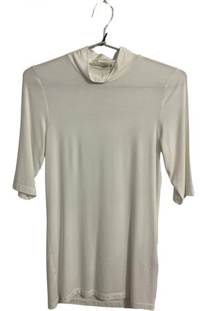 AVAVAV \N Cotton Top for Women