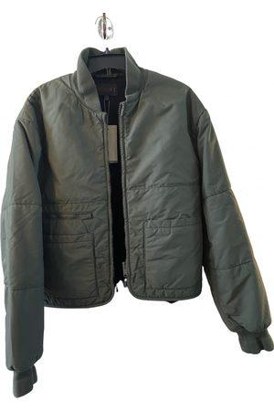 Yeezy Men Jackets - \N Jacket for Men