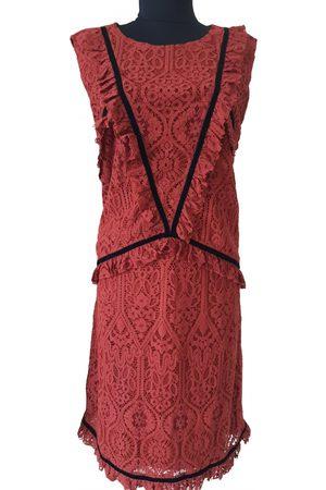 Gestuz \N Lace Dress for Women