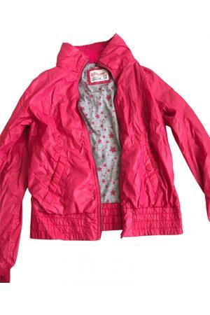 Bershka Women Leather Jackets - \N Leather Jacket for Women
