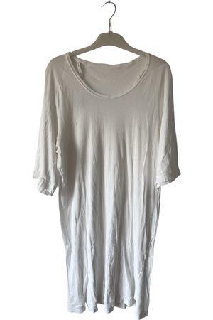 11 BY BORIS BIDJAN SABERI Men T-shirts - \N Cotton T-shirts for Men