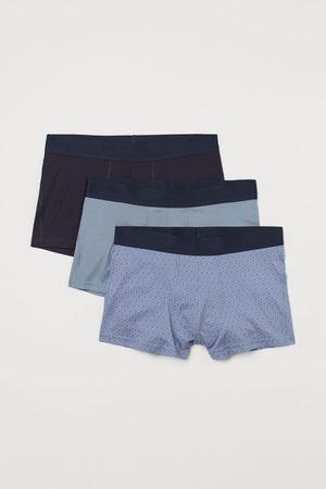 H&M 3-pack COOLMAX® Boxer Shorts