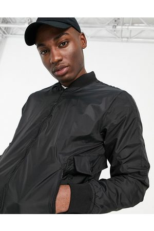 French Connection Bomber jacket in