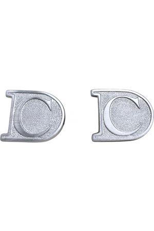 Dior Cufflinks
