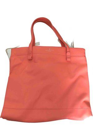 Paul's Boutique Women Purses - \N Leather Handbag for Women