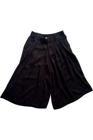 Numph Women Pants - \N Trousers for Women