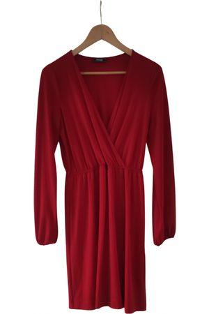 Sinéquanone Women Dresses - \N Dress for Women