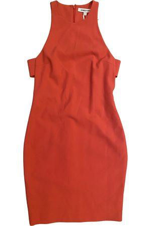 Elizabeth and James Women Dresses - \N Cotton - elasthane Dress for Women
