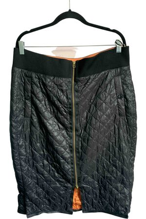 By Malene Birger Women Skirts - \N Skirt for Women