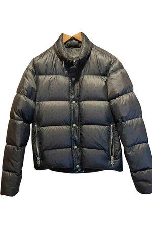 CHROME HEARTS \N Cotton Coat for Men