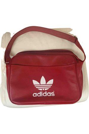 adidas Women Rucksacks - \N Backpack for Women