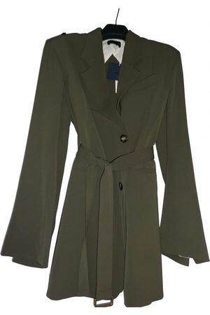 EUDON CHOI \N Jacket for Women