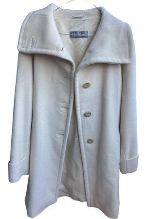 Max Mara \N Wool Coat for Women