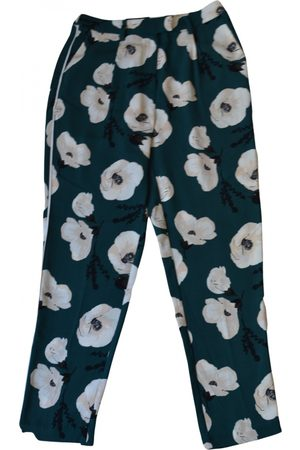 Envii \N Trousers for Women
