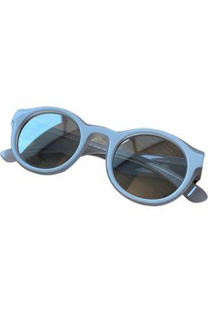 MYKITA \N Sunglasses for Women