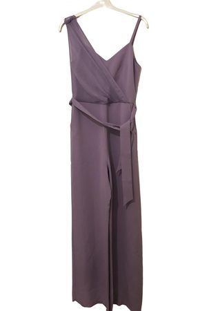 Max Mara \N Jumpsuit for Women