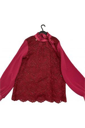 Relish Women Tops - \N Lace Top for Women
