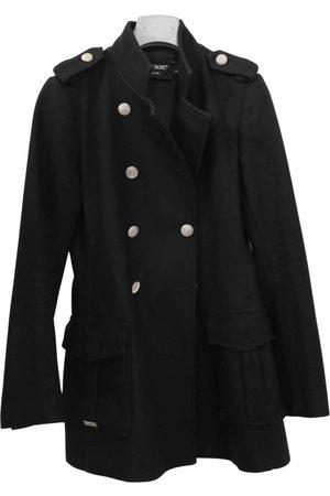 Denny Rose \N Wool Coat for Women