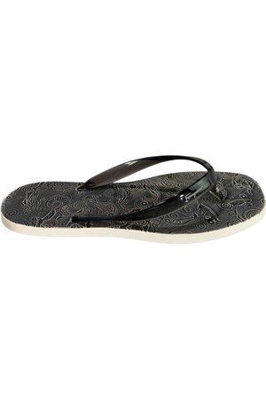 Salvatore Ferragamo Men Sandals - \N Sandals for Men