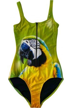 We Are Handsome Women Swimwear - \N Swimwear for Women