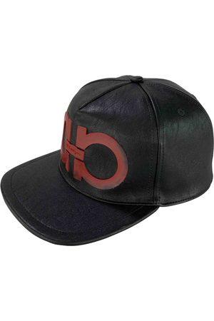 Salvatore Ferragamo \N Hat & pull on Hat for Men