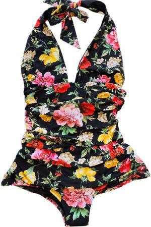 Dolce & Gabbana Women Swimwear - \N Swimwear for Women