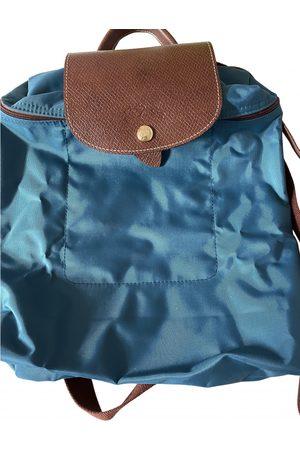 Longchamp \N Backpack for Women