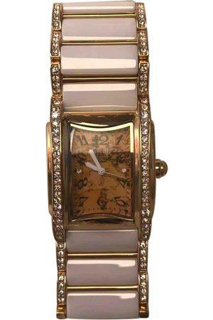 Alviero Martini Women Watches - \N Steel Watch for Women