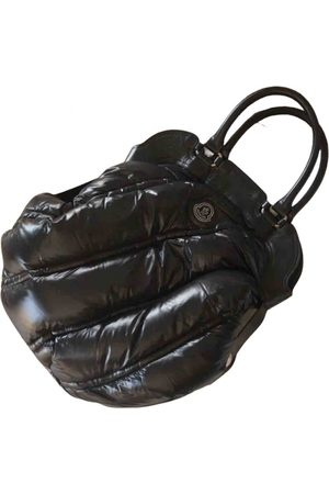 Moncler Women Purses - \N Handbag for Women