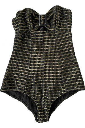 Lisa Marie Fernandez \N Swimwear for Women