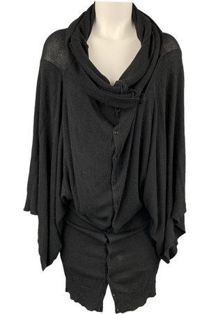 A.F.VANDEVORST Women Jackets - \N Jacket for Women