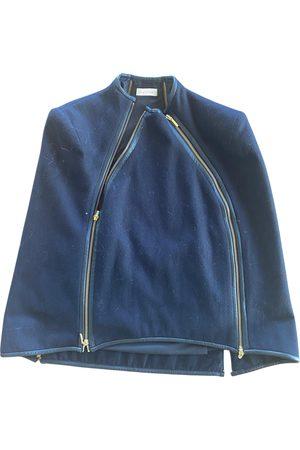 Sass & Bide \N Wool Jacket for Women