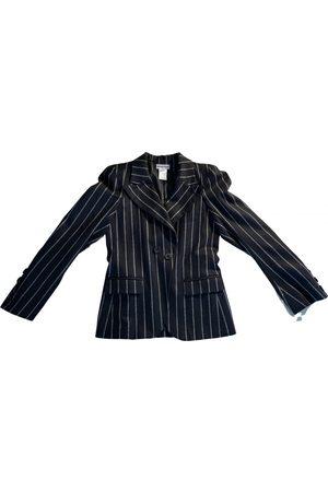 Sonia by Sonia Rykiel Women Jackets - \N Wool Jacket for Women