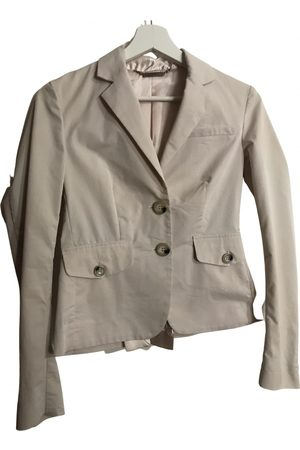 Atos Lombardini \N Cotton Jacket for Women