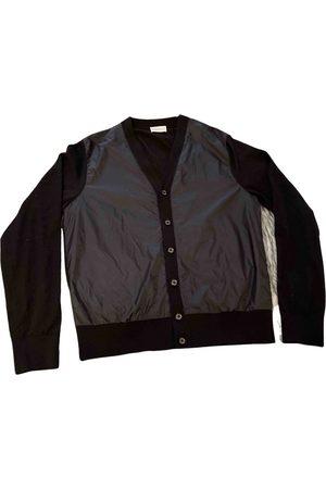 Moncler Women Sweaters - \N Wool Knitwear for Women