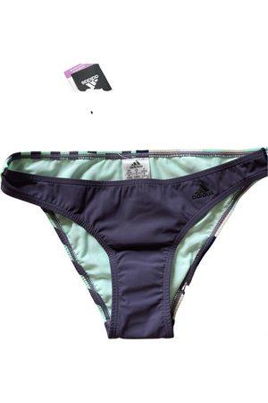 adidas \N Swimwear for Women