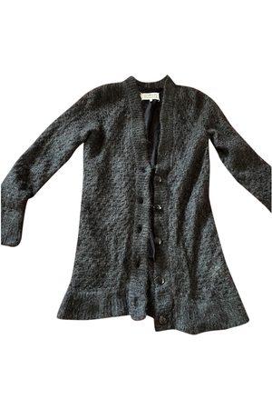 Maison Martin Margiela Women Sweaters - \N Wool Knitwear for Women