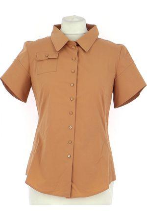 Céline Men Shirts - \N Cotton Shirts for Men