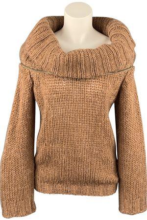 A.F.VANDEVORST \N Wool Knitwear for Women