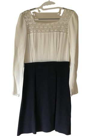 Sonia by Sonia Rykiel \N Dress for Women