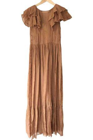 Doen Women Dresses - \N Dress for Women