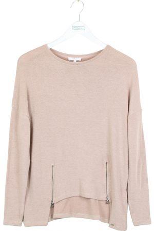 Salsa Women Sweaters - \N Knitwear for Women